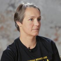 Ева Катінка Шмідт