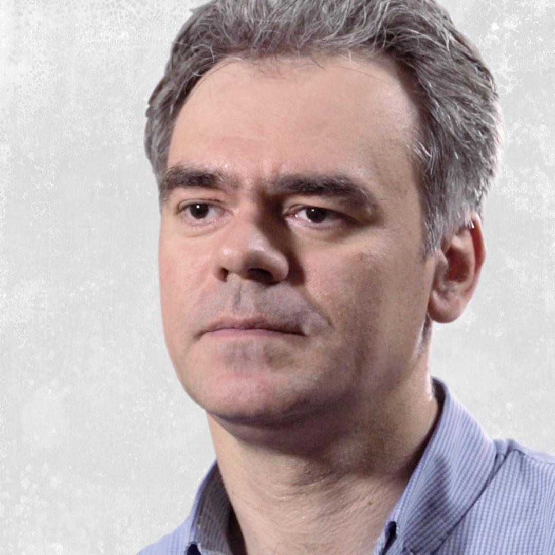 Борис Малишев